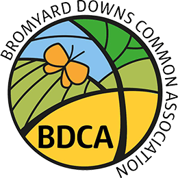 Bromyard Downs Commons Association