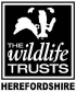 The Wildlife Trusts Herefordshire